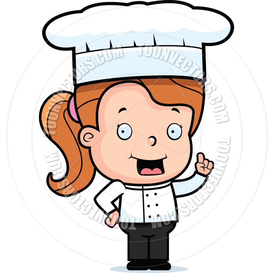 Chef Clip Art | Clipart Panda - Free Clipart Images