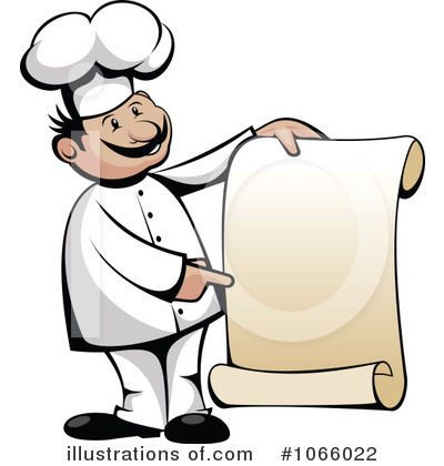 chef clip art free clipart panda free clipart images rh clipartpanda com chef clipart vector free download chef hat clipart free