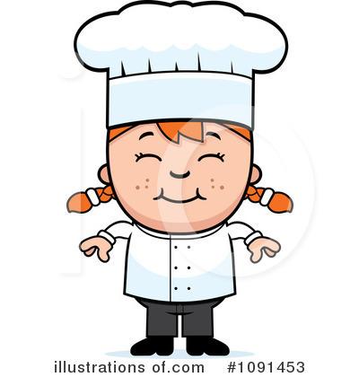 Cooking Websites