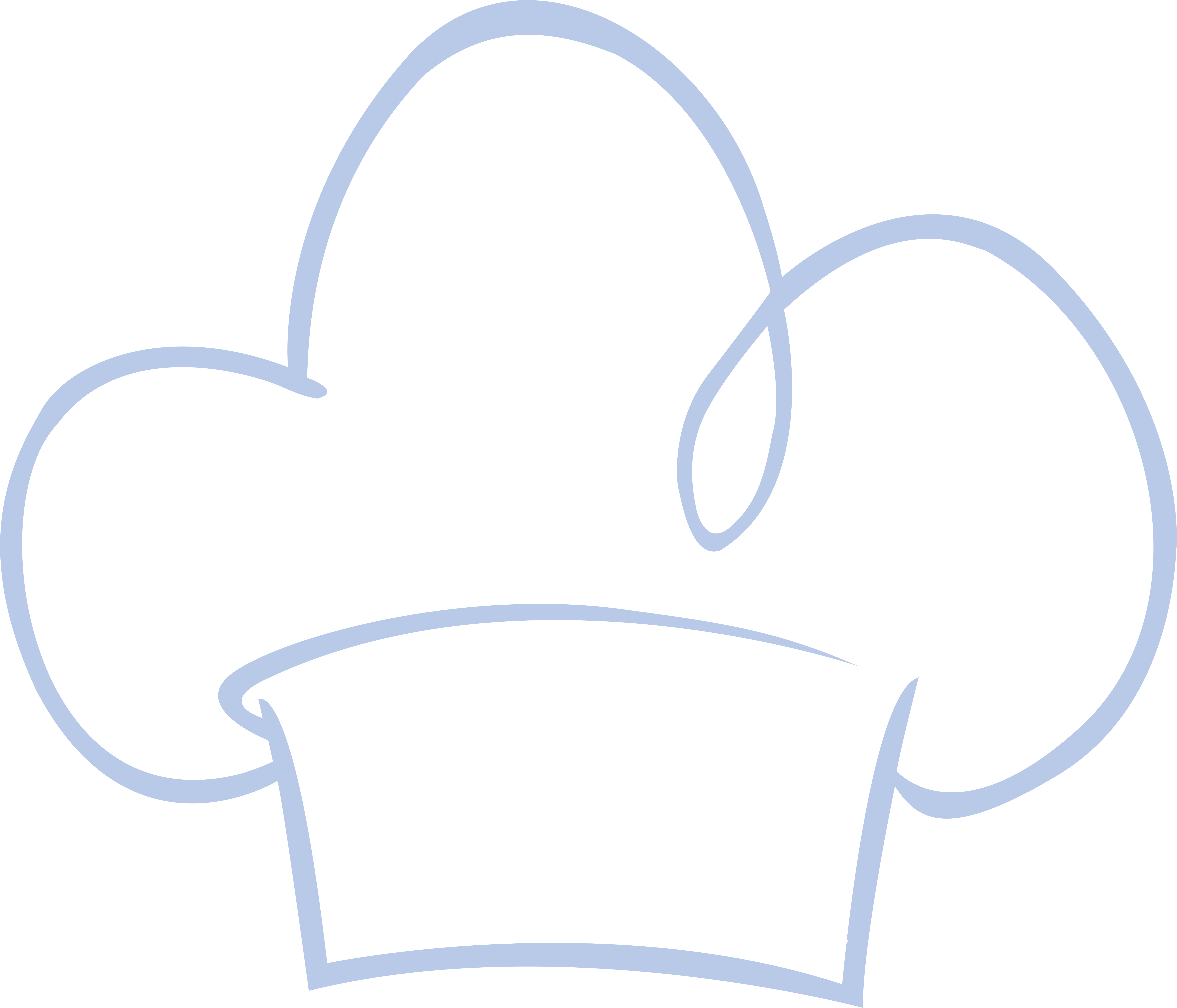 cooking hat clipart - photo #19