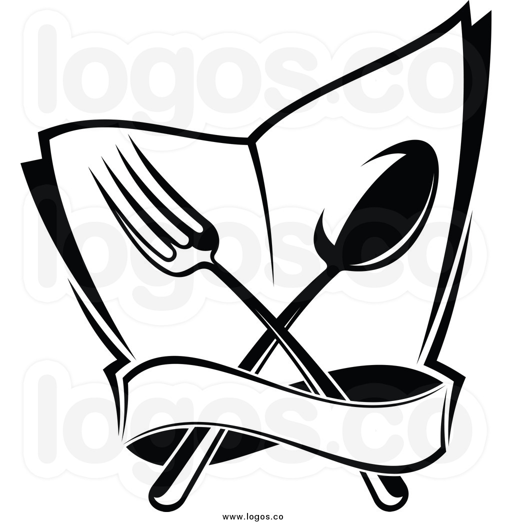 restaurant clip art black and white car interior design. Black Bedroom Furniture Sets. Home Design Ideas