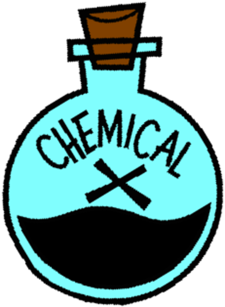 Chemical Reaction Clipart | Clipart Panda - Free Clipart Images