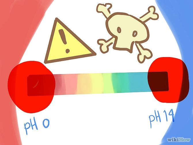 Shawe Kids Mighty Molecules Fidget Toy  amazoncom