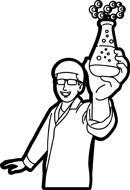 chemist%20clipart