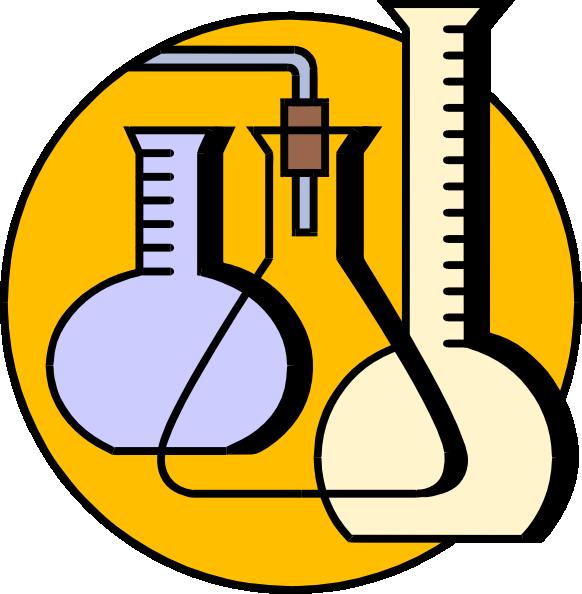 Chemistry%20Clip%20Art
