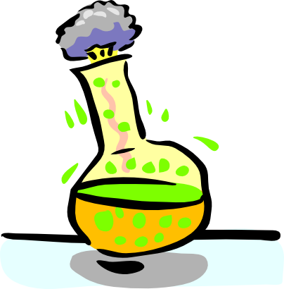 chemistry%20clipart