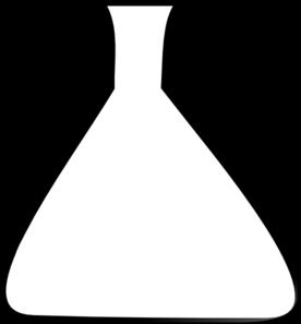 chemistry%20beaker%20clipart
