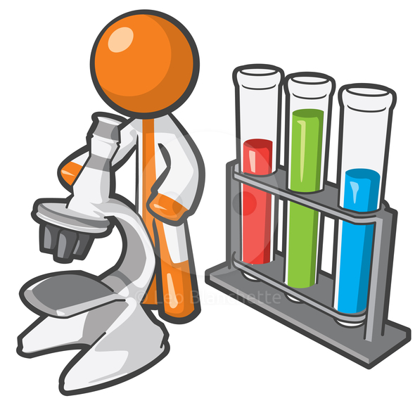 Chemistry Clip Art Pictures | Clipart Panda - Free Clipart Images
