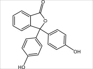 Chemistry Clip Art Black White | Clipart Panda - Free ...