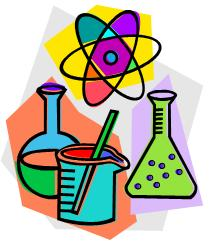 Clip Art Chemistry Clip Art chemistry clip art pictures clipart panda free images