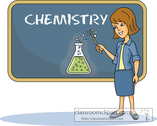 Image result for chemistry clipart