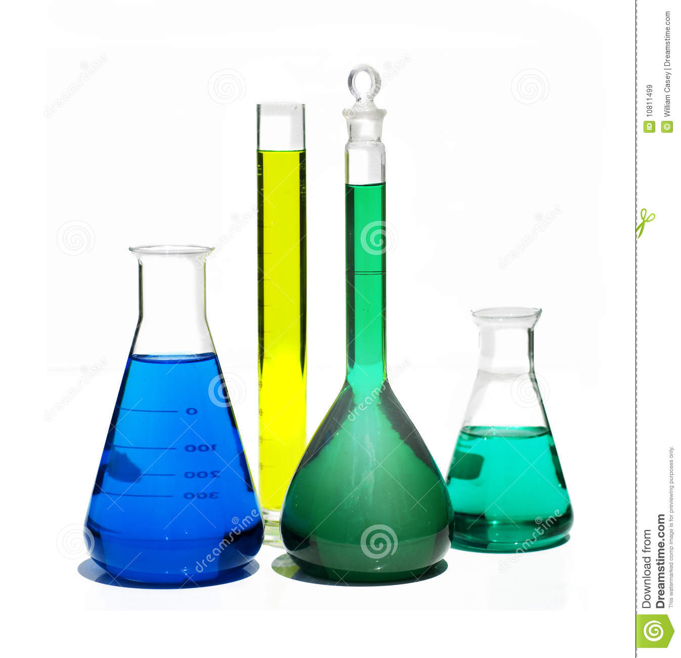 chem lab Chemistry lab equipment pictures, names, uses learn with flashcards, games, and more — for free.