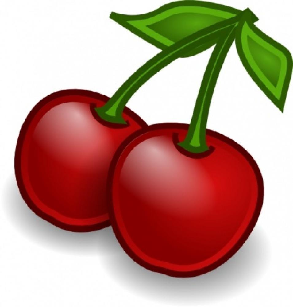 cherry-20clip-20art-4e5fd7e82e160_rocket_fruit_cherries_clip_art_19085 ...