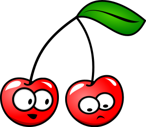 of cherry clipart png has clipart panda free clipart images rh clipartpanda com cherry clipart black and white cherry clip art images