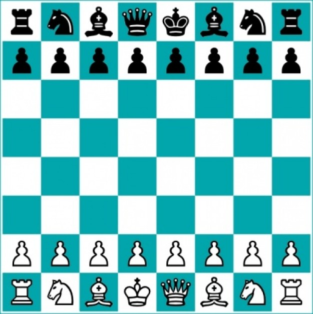 chess-clipart-chess-board-and-pieces-clip-art_432687.jpg