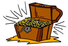 treasure chest clipart clipart panda free clipart images rh clipartpanda com treasure chests clip art treasure chests clip art