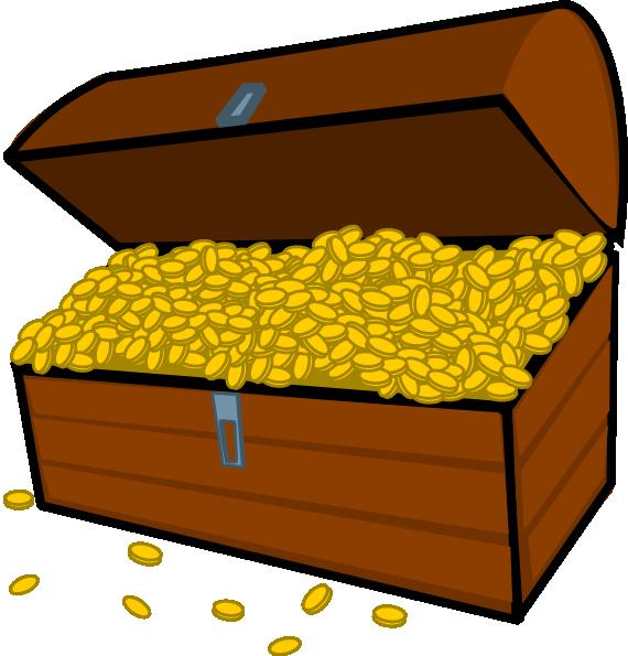 cartoon treasure box clipart panda free clipart images free treasure chest clipart images free treasure chest clipart