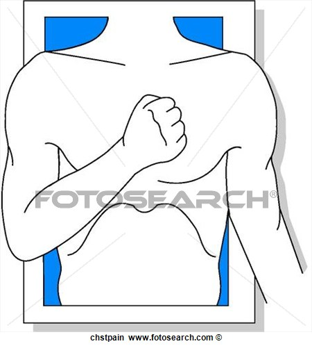 chest clipart clipart panda free clipart images