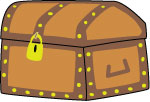 chest%20clipart