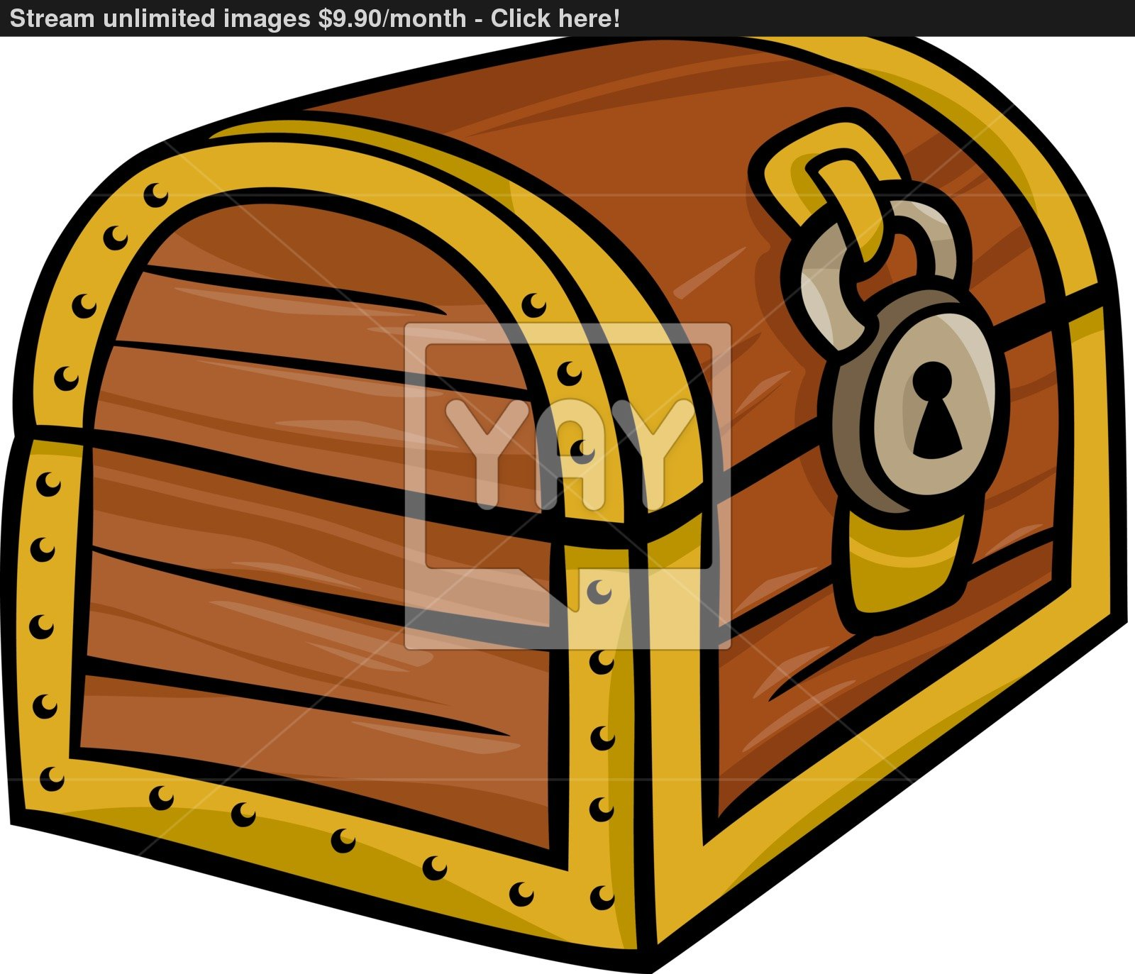 treasure chest clipart clipart panda free clipart images rh clipartpanda com treasure chest clip art black and white treasure chest clipart black and white