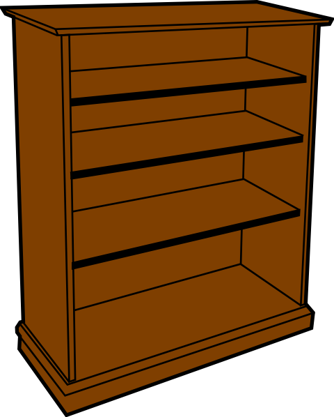 Chest Of Drawers Clipart Clipart Panda Free Clipart Images