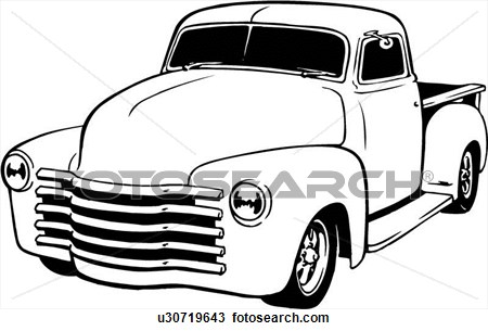 Hot Rods together with 113997434293555397 in addition 1940s woman together with Car Icon additionally KUS HB TOONROD5. on old classic cars art
