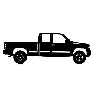 chevy pickup truck clipart clipart panda free clipart pickup truck clipart for sublimation pickup truck clip art free