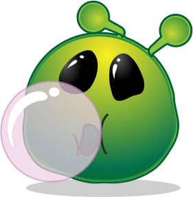 free png Chewing Gum Clipart images transparent