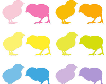 chick%20clipart