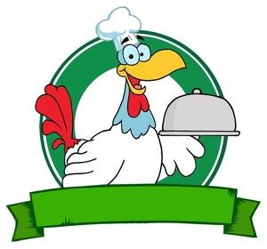 Chicken%20Clip%20Art