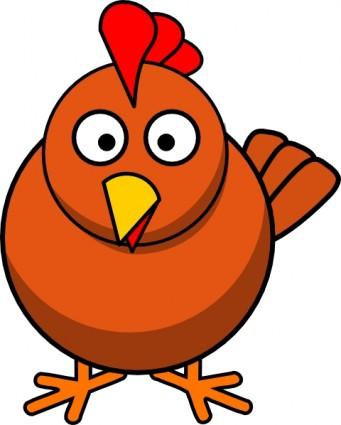 Chicken%20Clipart