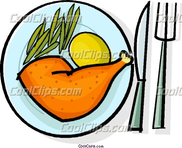 chicken%20dinner%20clipart