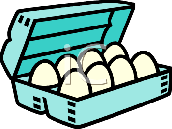 Chicken Egg Clipart Black And White | Clipart Panda - Free Clipart ...