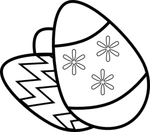 chicken%20egg%20clipart%20black%20and%20white