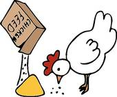 chicken%20feed%20clipart