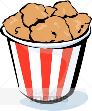 fried chicken clipart clipart panda free clipart images