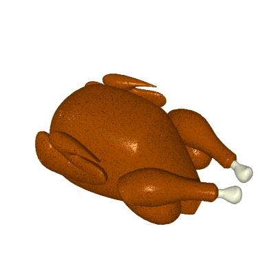 chicken%20food%20clipart