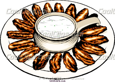 chicken-wing-clipart-chicken_wings_CoolClips_food0185.jpg