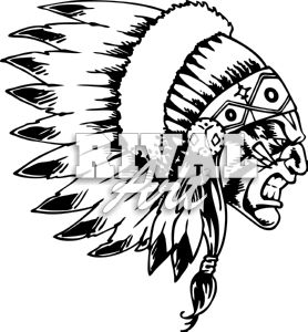 chief%20clipart