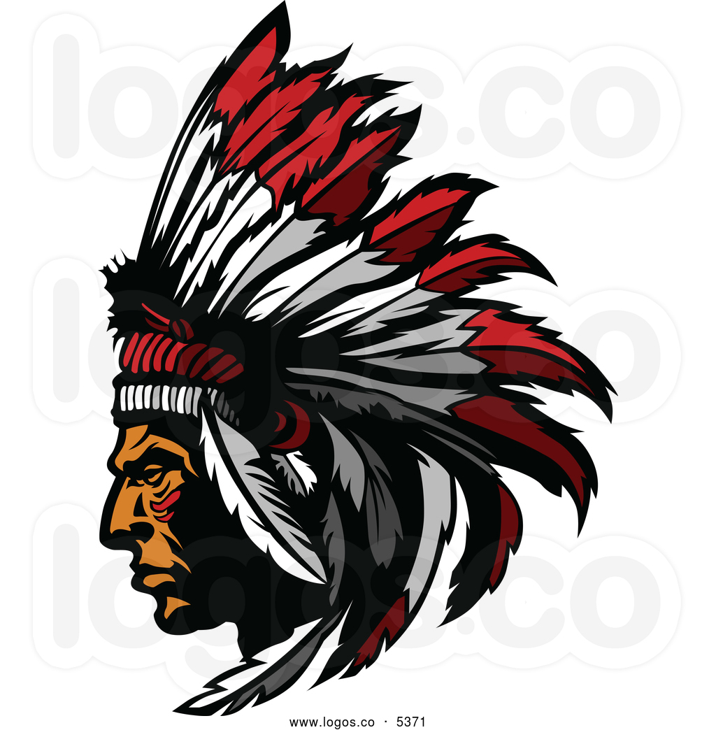 free vector native american - photo #5