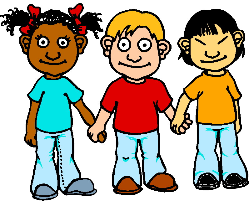 Group Of Students Clipart | Clipart Panda - Free Clipart ...
