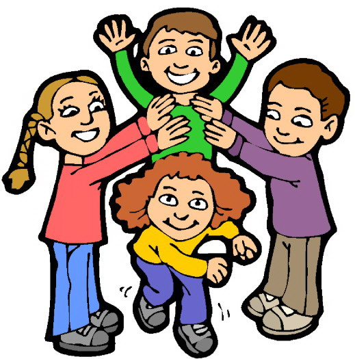 Kids Playing Sports Clipart | Clipart Panda - Free Clipart Images: www.clipartpanda.com/categories/kids-playing-sports-clipart