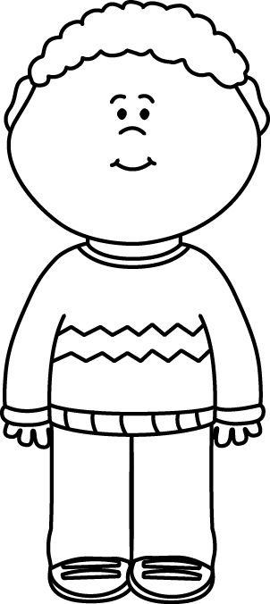 An Eye coloring page  Free Printable Coloring Pages
