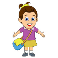 child%20clipart