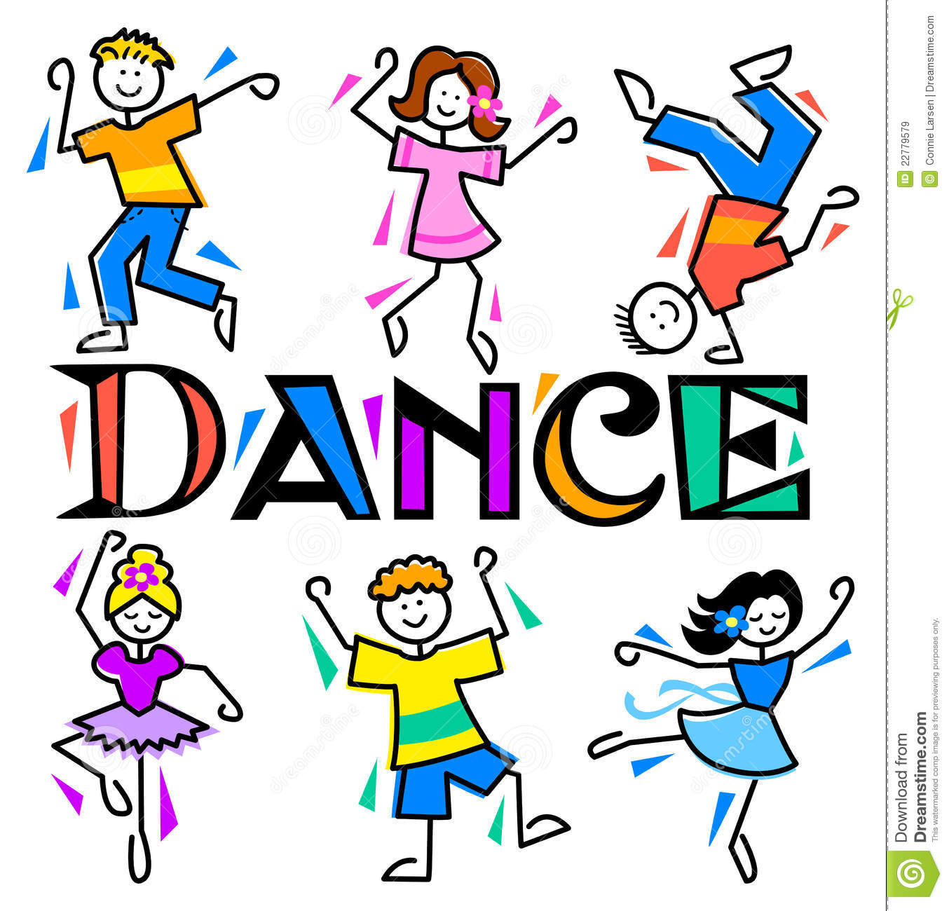 child%20dancer%20clipart