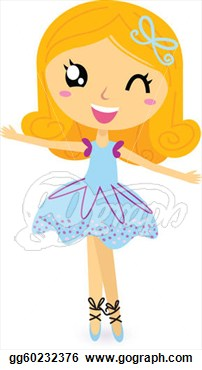 Child Dancer Clipart | Clipart Panda - Free Clipart Images