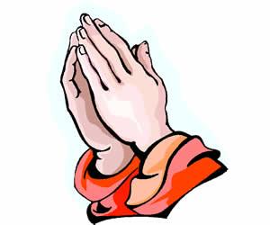 Praying hands praying hand child prayer hands clip art ...  Children Praying Hands Clipart