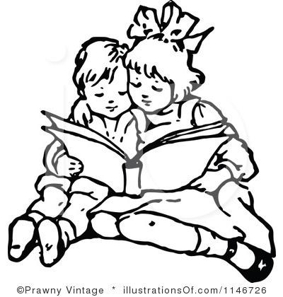 Book Websites For Kids