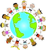 Image result for children around the world