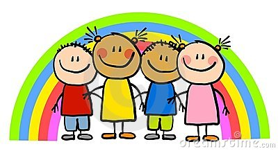 Kids Teamwork Clipart | Clipart Panda - Free Clipart Images: www.clipartpanda.com/categories/kids-teamwork-clipart